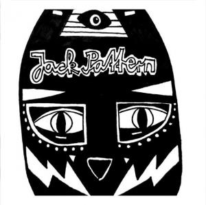 jack pattern