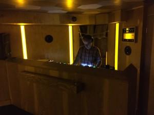 DJ inBrooklyn_Roberto Ceccarelli